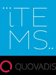 iTEMS Quovadis